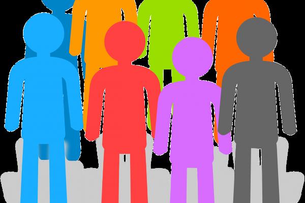 Zgłoszenia kandydatów doZespołu Doradczego ds.współpracy zorganizacjami pozarządowymi