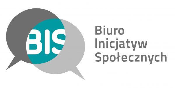 Fundacja Biuro Inicjatyw Społecznych